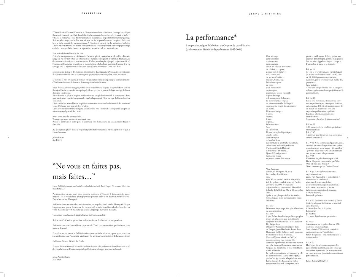 exhibition2013_cataloguePDF-3.jpg