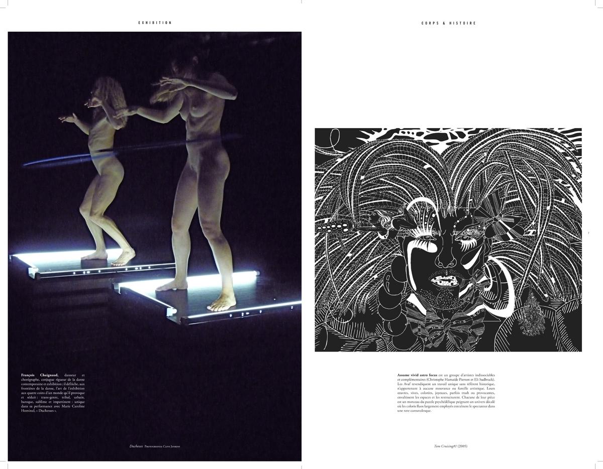 exhibition2013_cataloguePDF-4.jpg