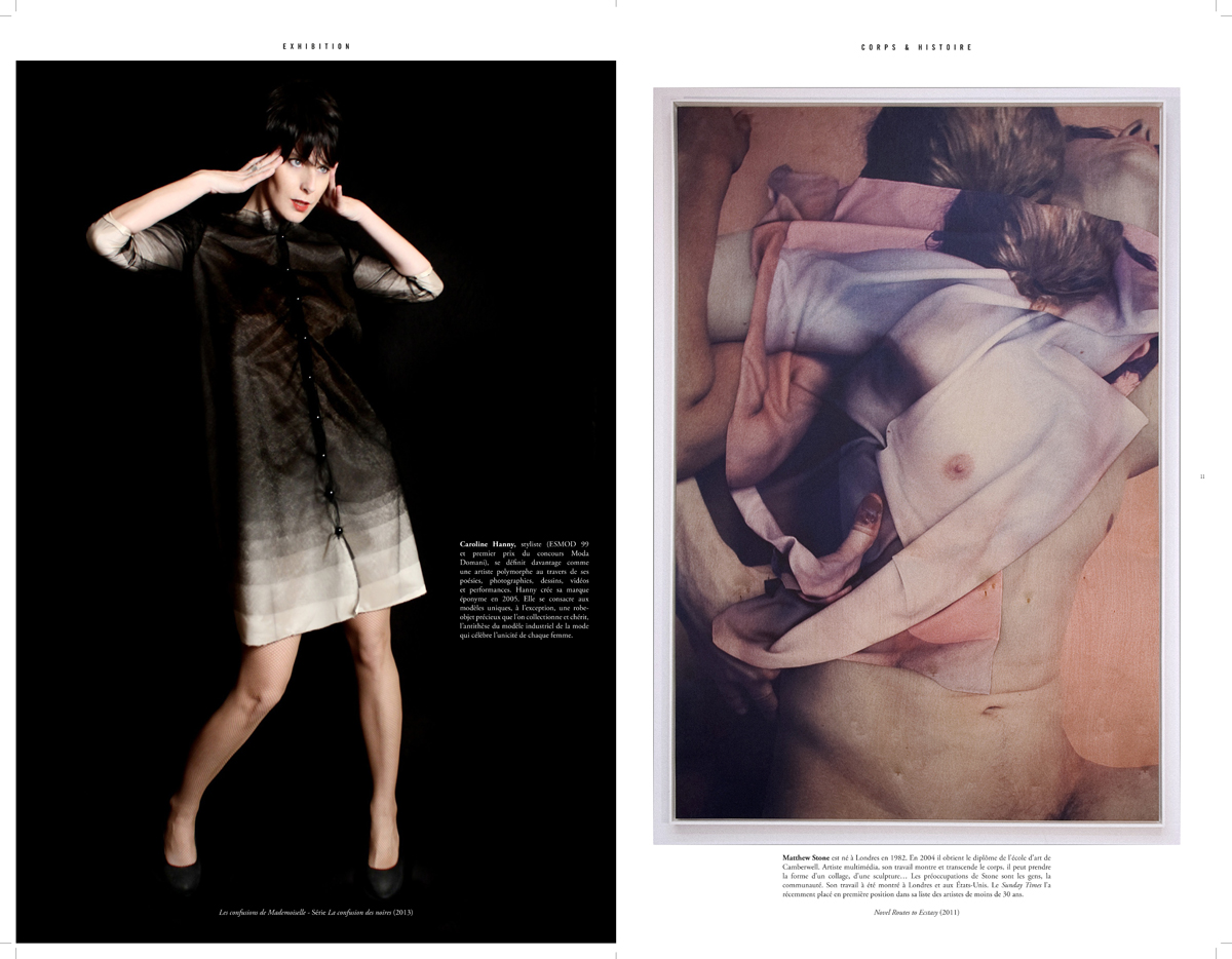 exhibition2013_cataloguePDF-6.jpg