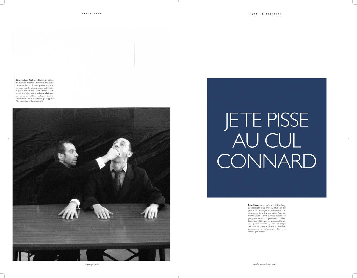 exhibition2013_cataloguePDF-10.jpg