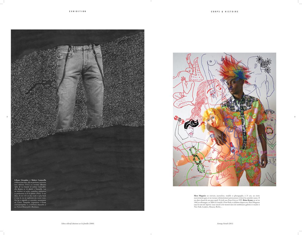 exhibition2013_cataloguePDF-12.jpg