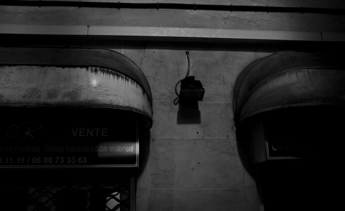 marcantoineserra_48.jpg