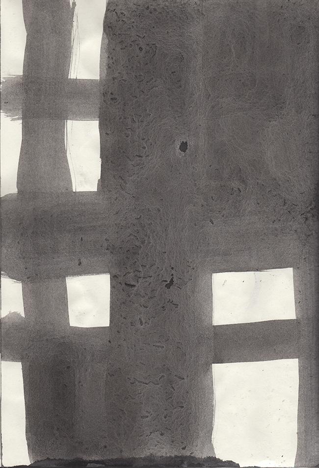 maspb34.jpg