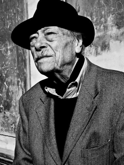 Jean-Jacques Viton, Marseille, 2013