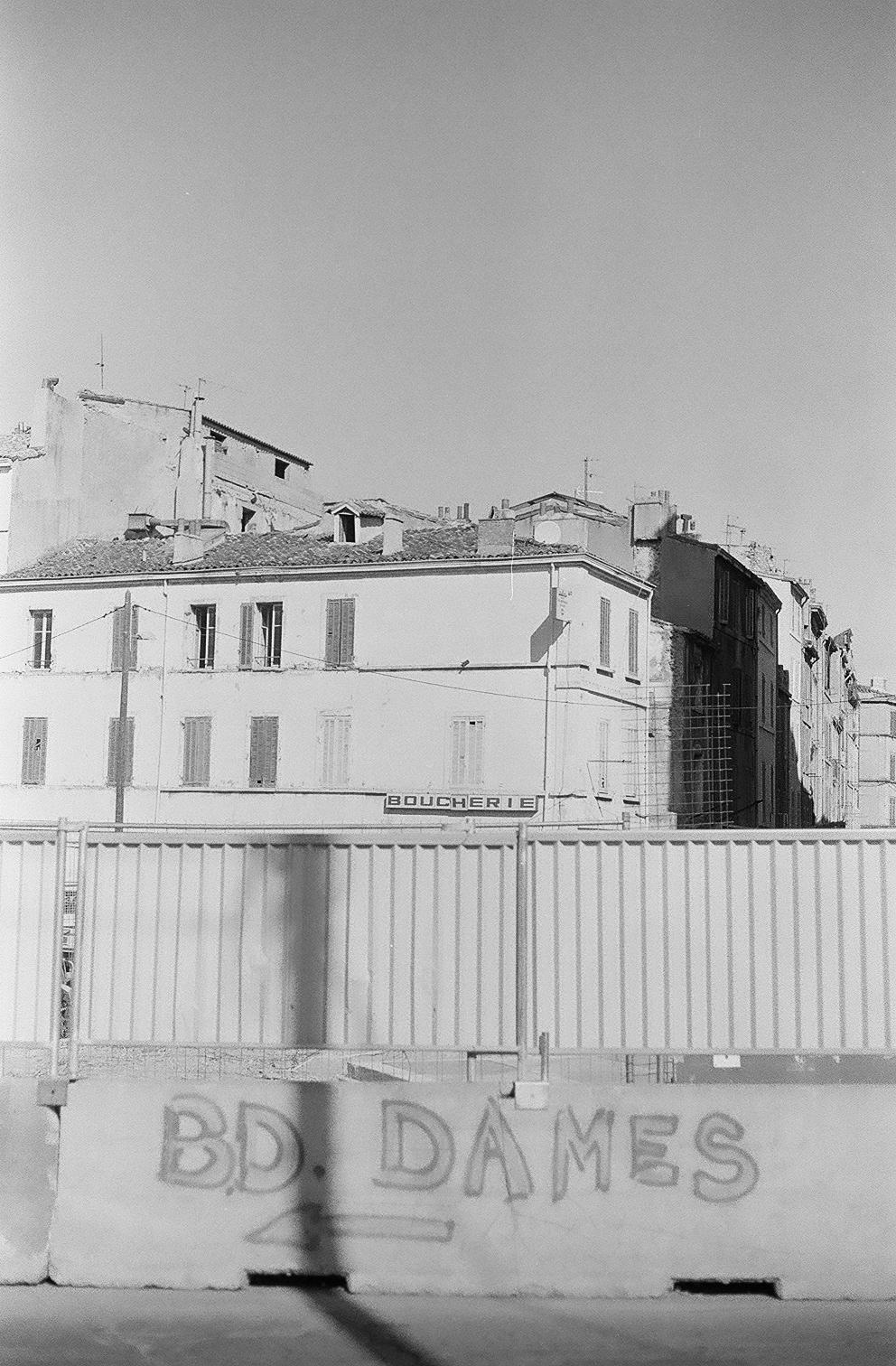 Walter Benjamin et Marseille.jpg