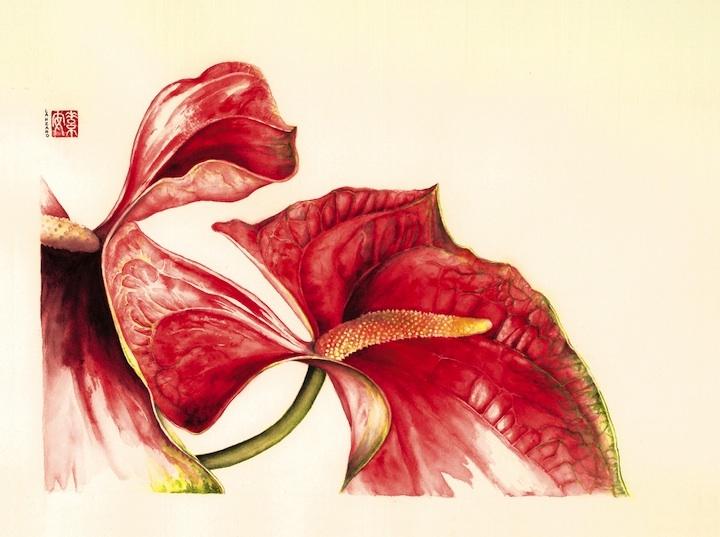 RedAnthuriums.72 dpi 7.5 x 10.jpg
