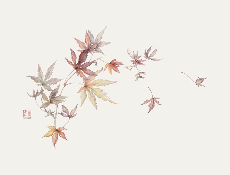 Falling-Leaves-for-web.jpg