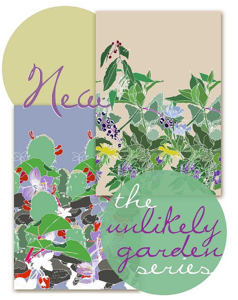 unlikely gardens.jpg