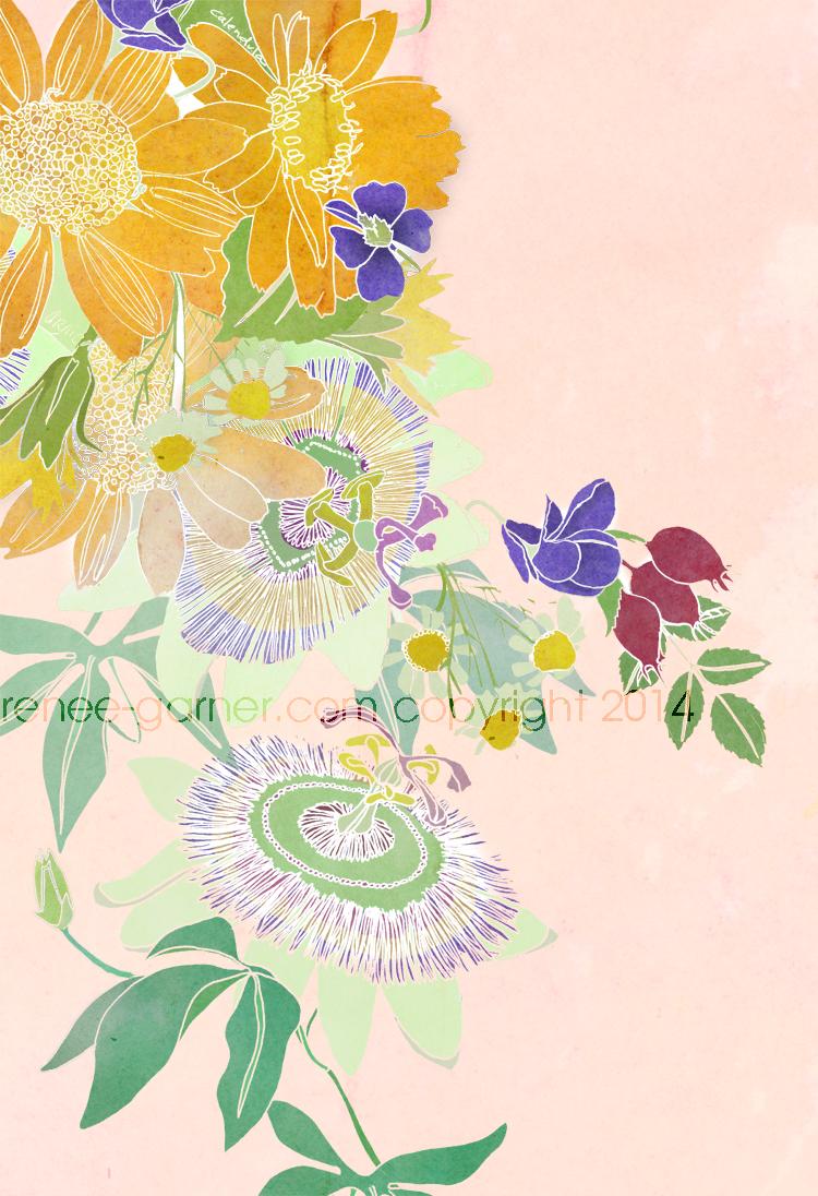 powerful flowers.jpg