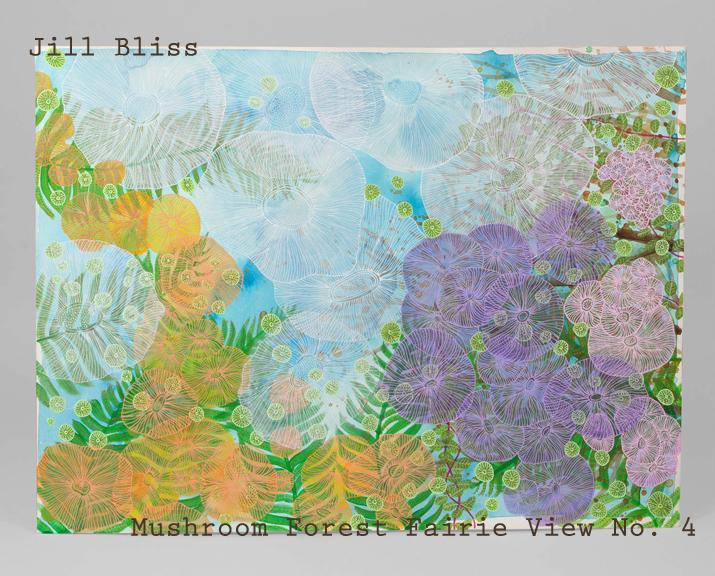jill-original-mushroom-forest-fairie-view-no4-MAIN-563a3da987719-1500.jpg