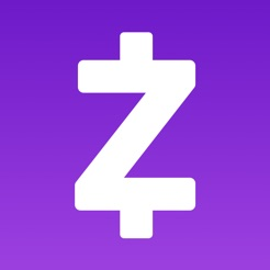 If you prefer, CLICK HERE to pay via the Zelle app and send to 818.693.6450.