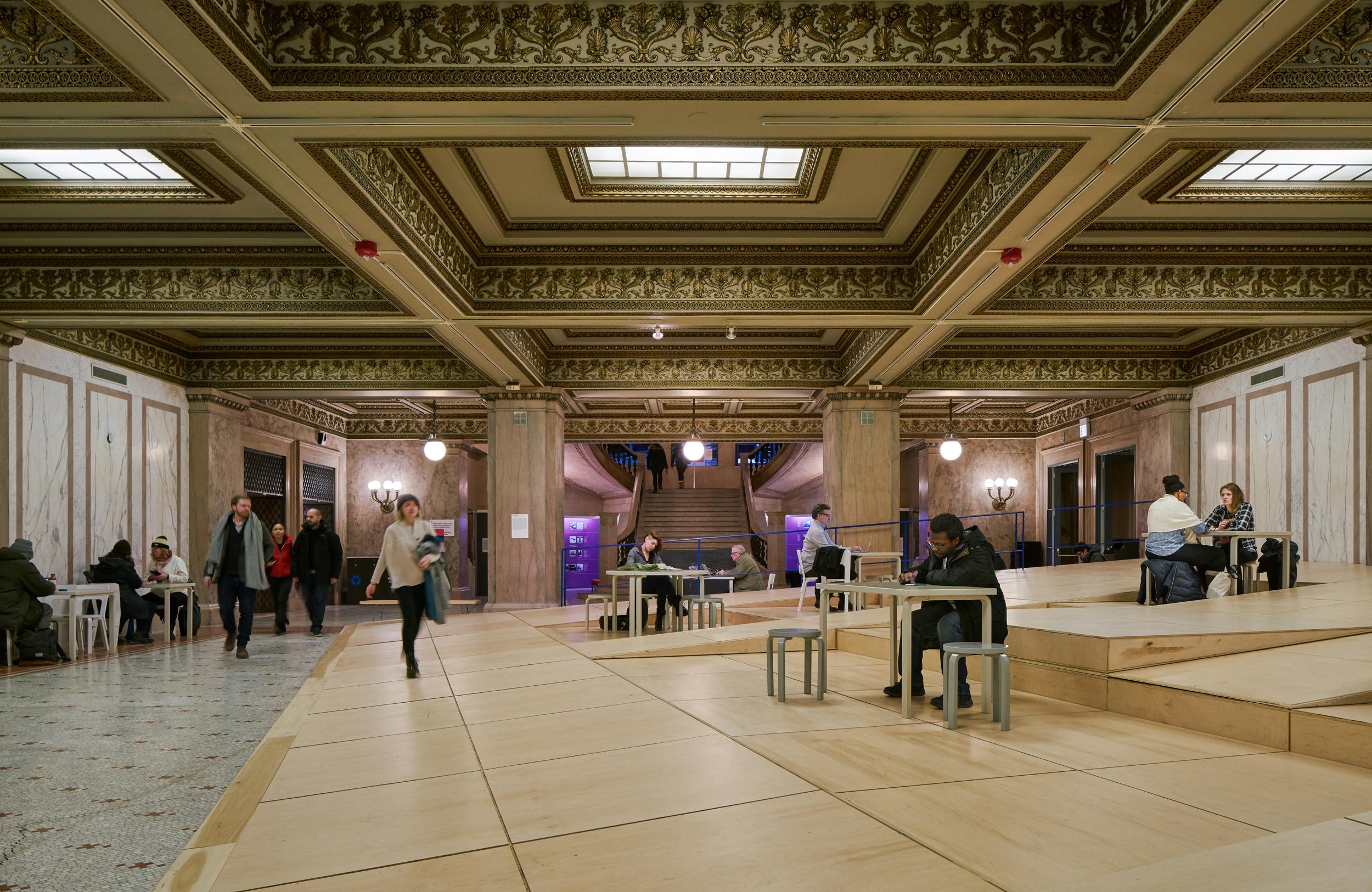 Chicago_Architecture_Biennial_002.jpg