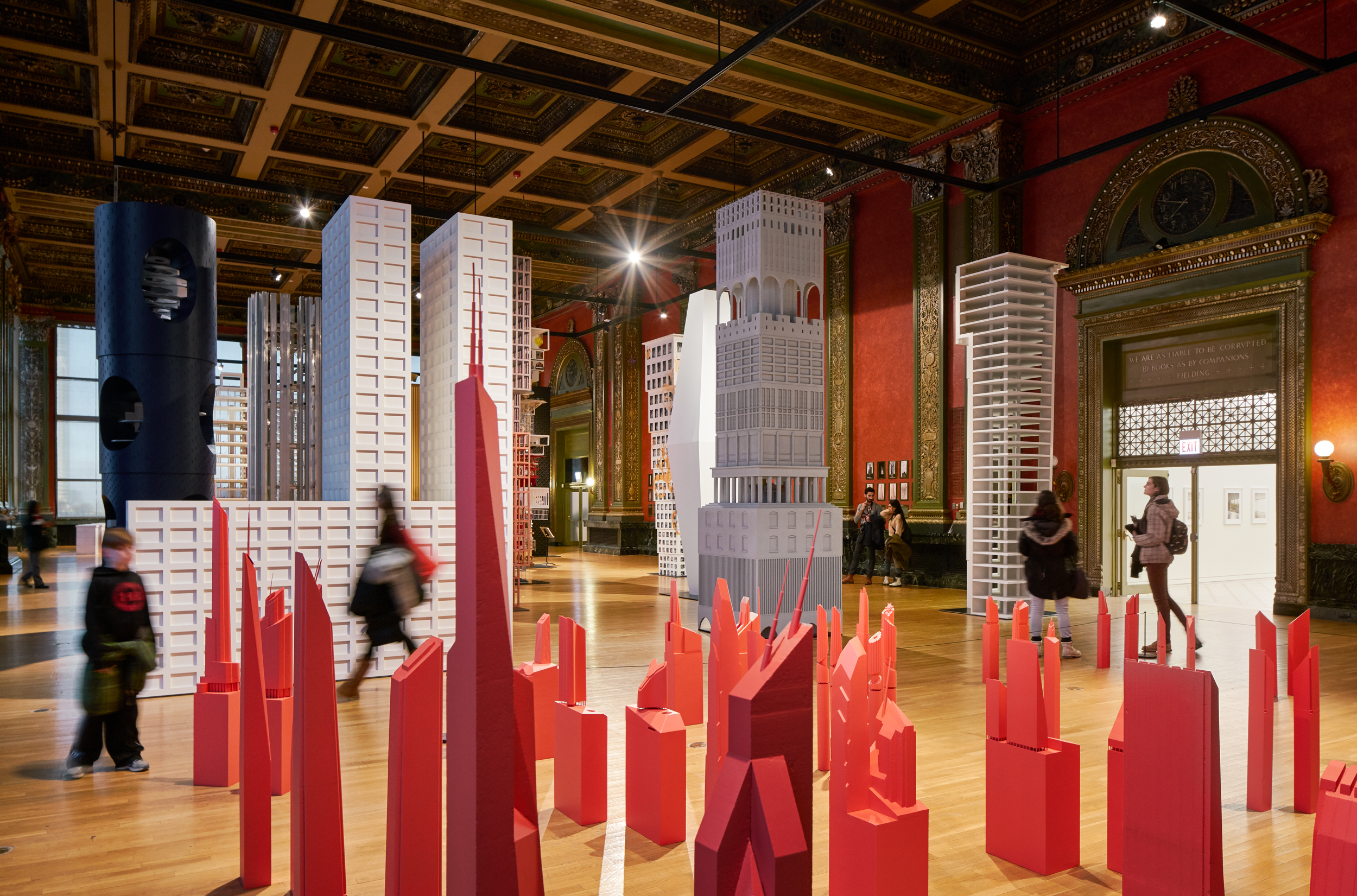Chicago_Architecture_Biennial_007.jpg