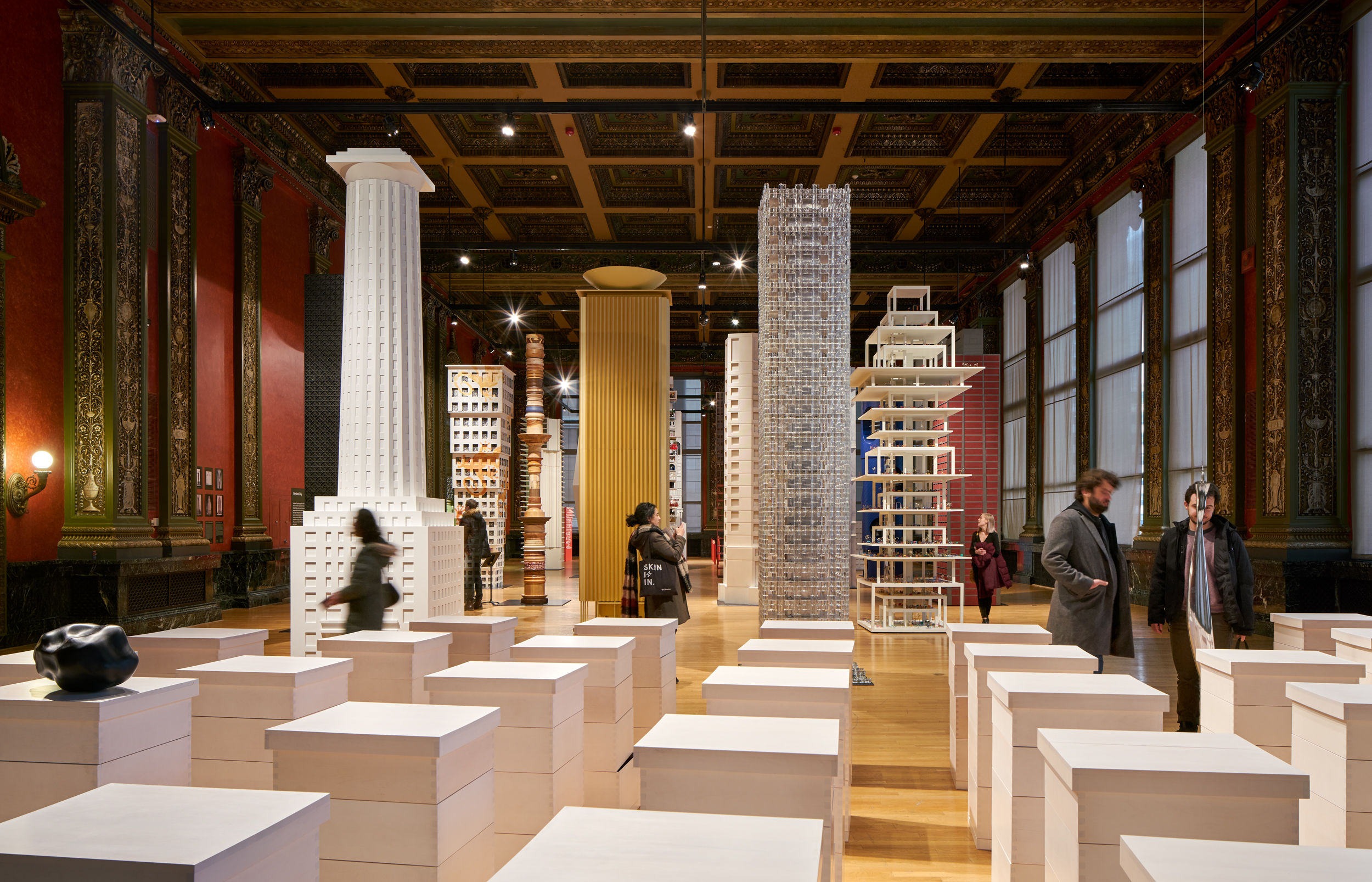 Chicago_Architecture_Biennial_008.jpg