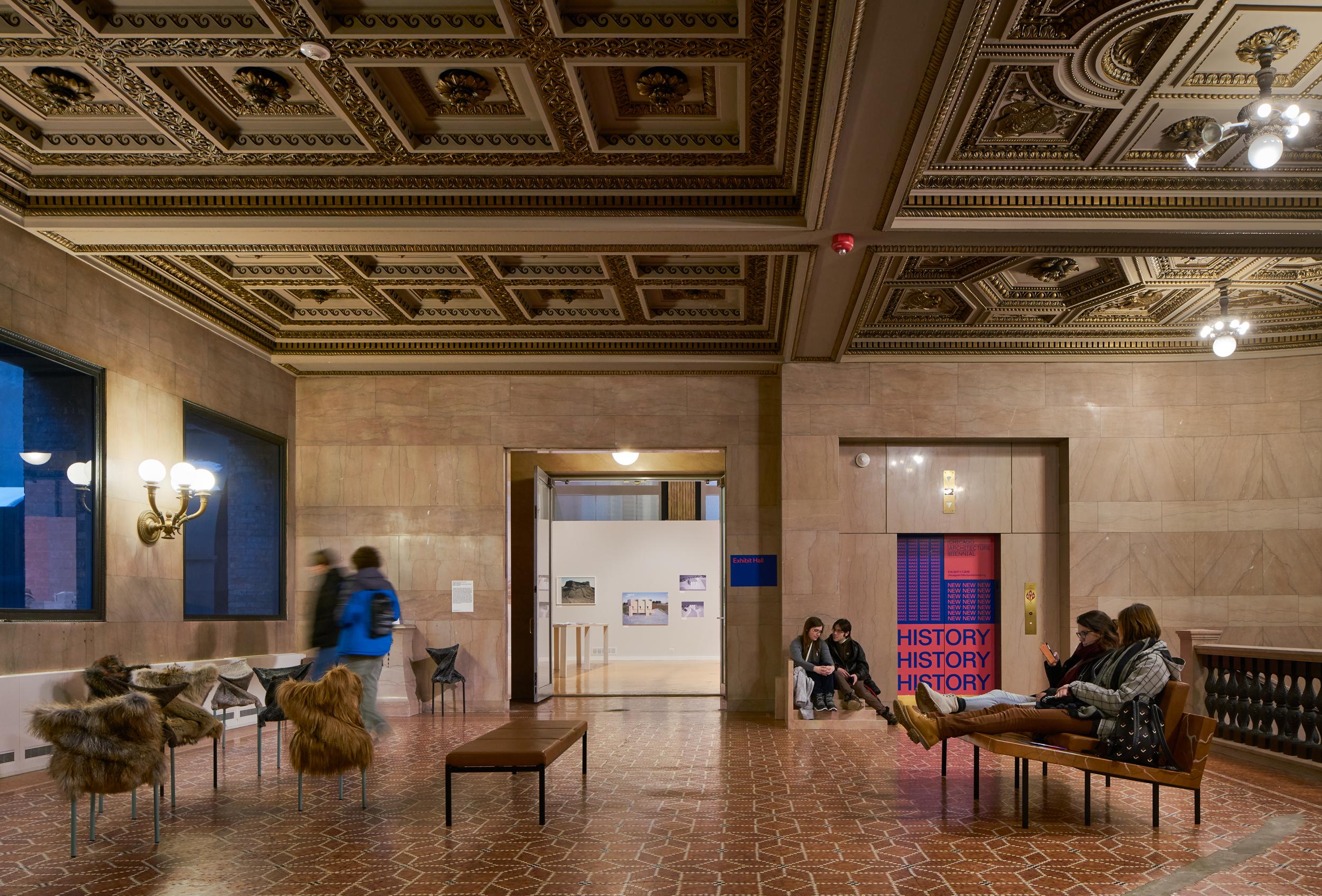 Chicago_Architecture_Biennial_009.jpg