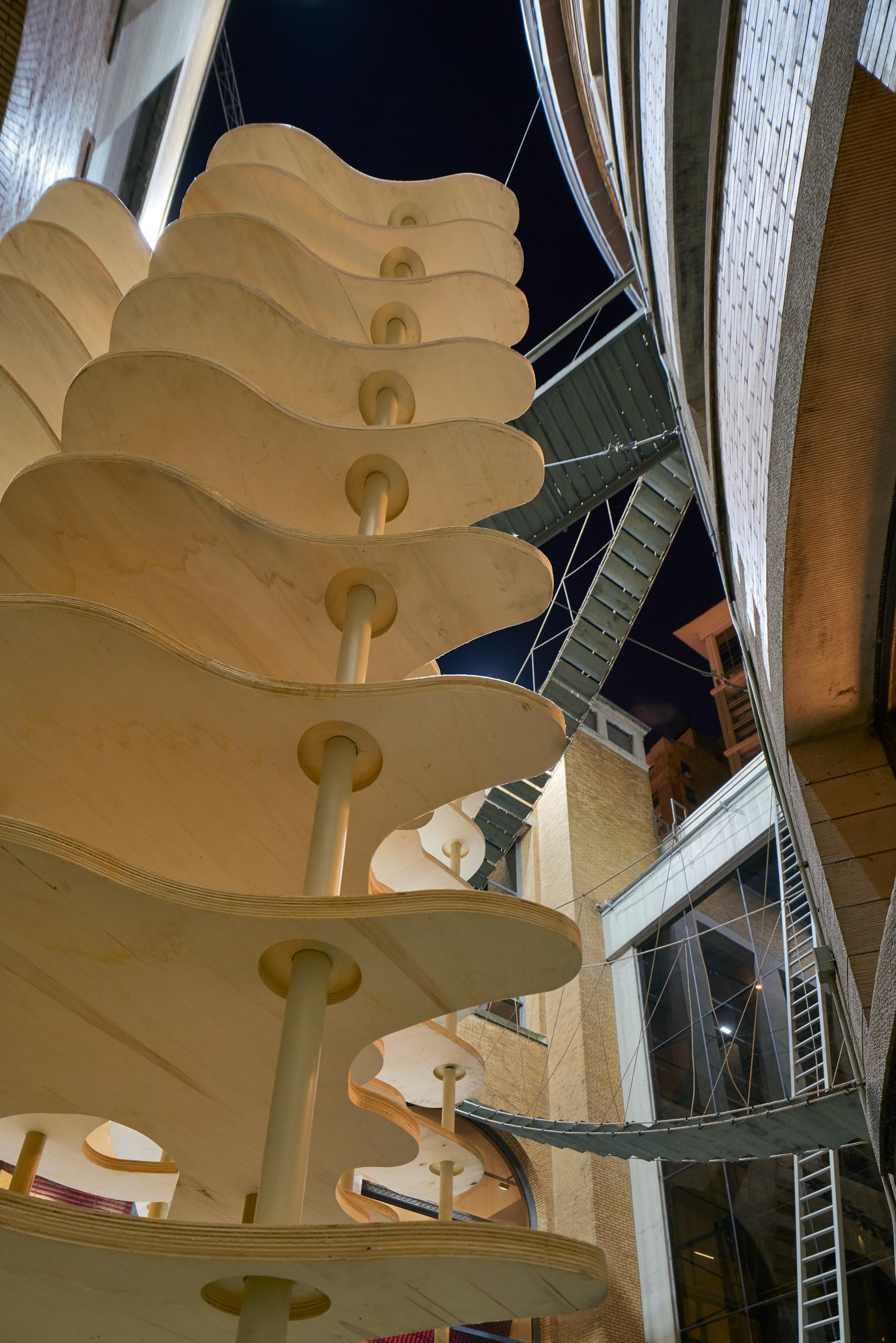 Chicago_Architecture_Biennial_014.jpg
