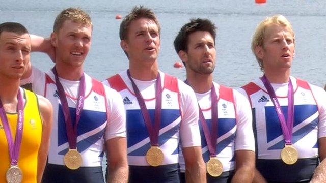 OlympicNationalAnthem.jpg