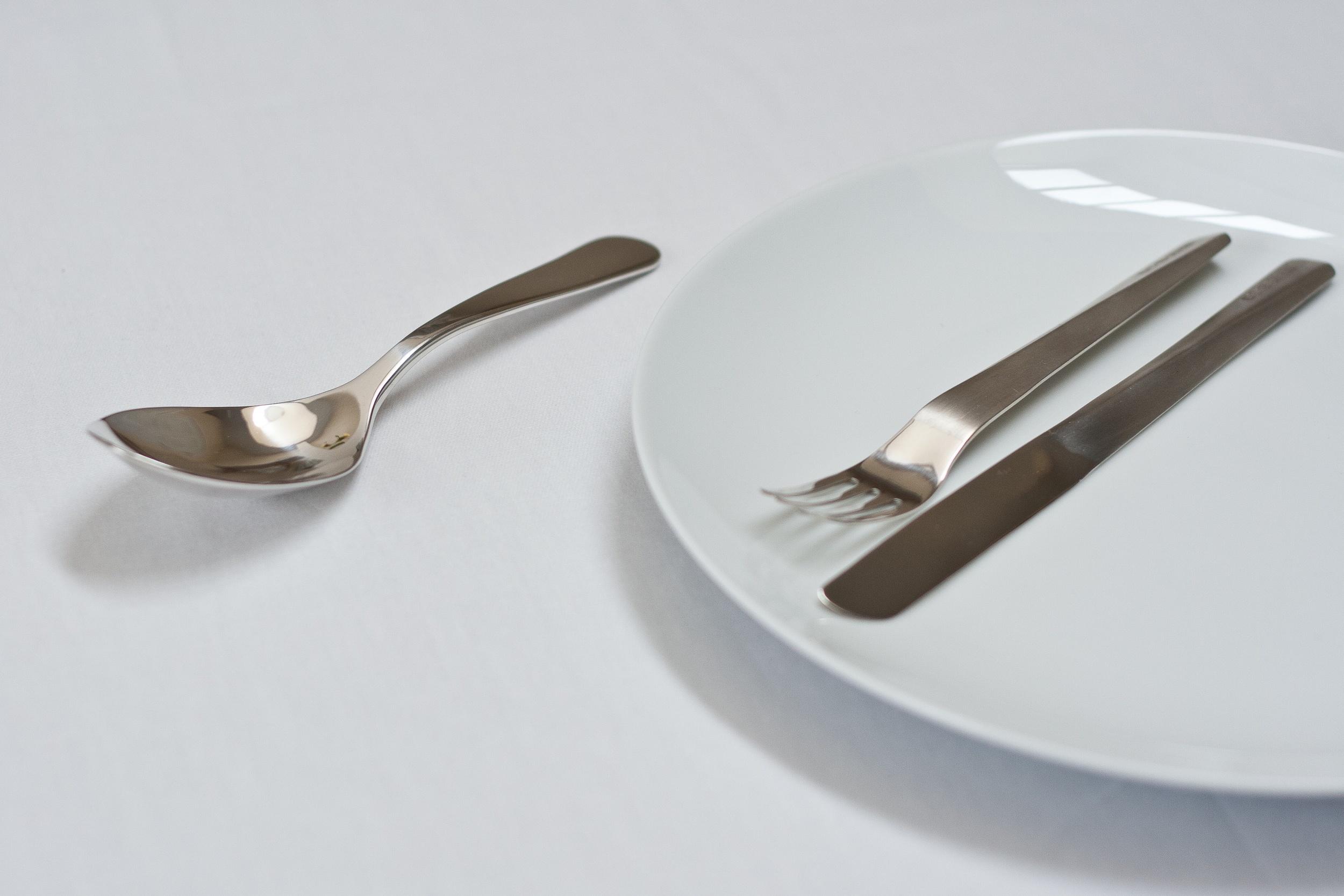 Cutlery set.jpg