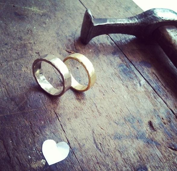 civil partnership rings .jpg