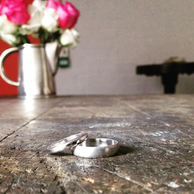 Make_Wedding_Rings.jpg