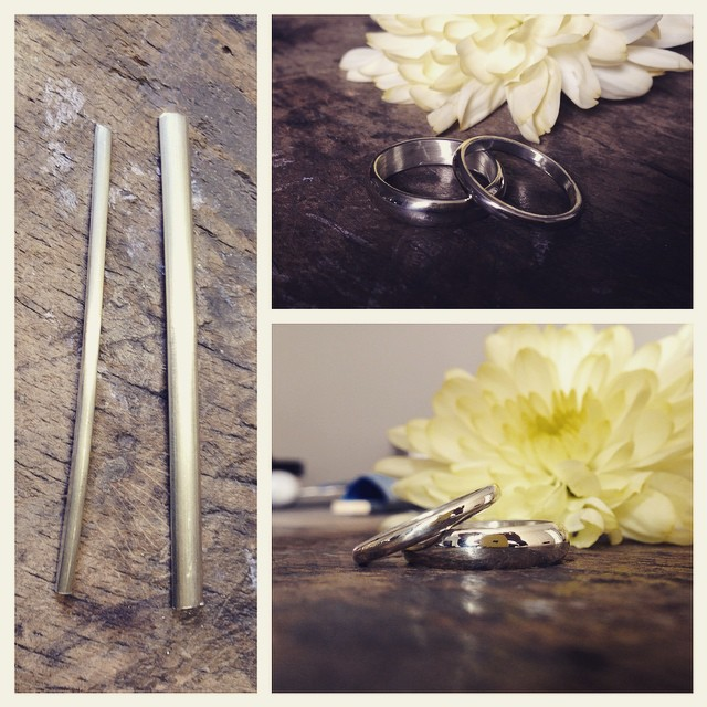 Make_your_own_wedding_ring_workshop.jpg