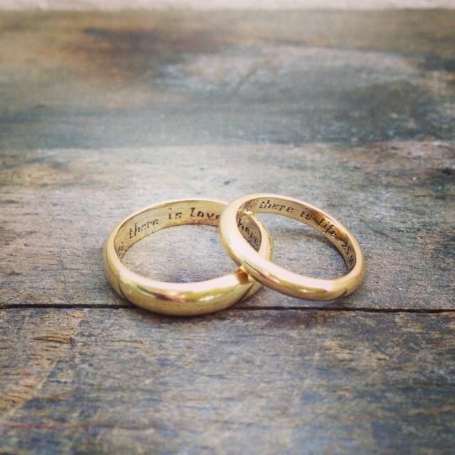 Engraved_rings.jpg