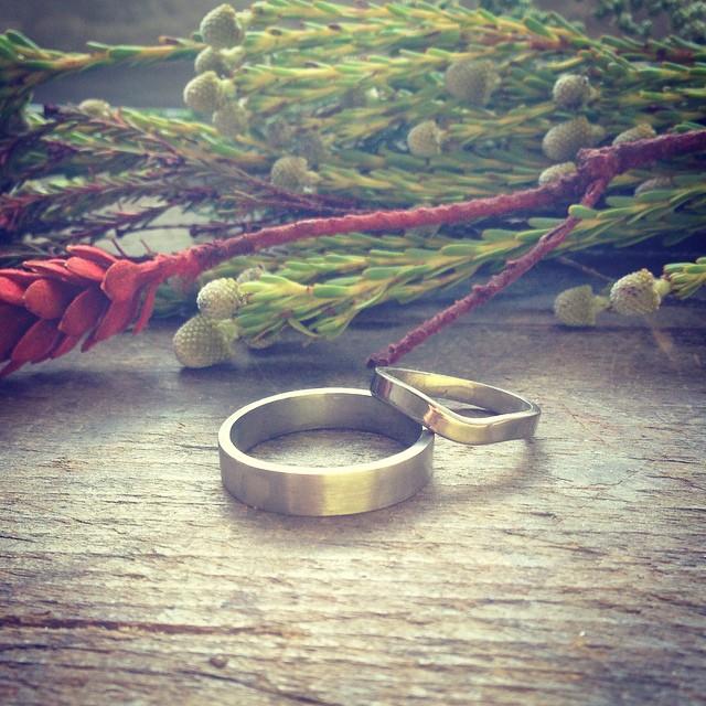 Make_a_wedding_ring.jpg