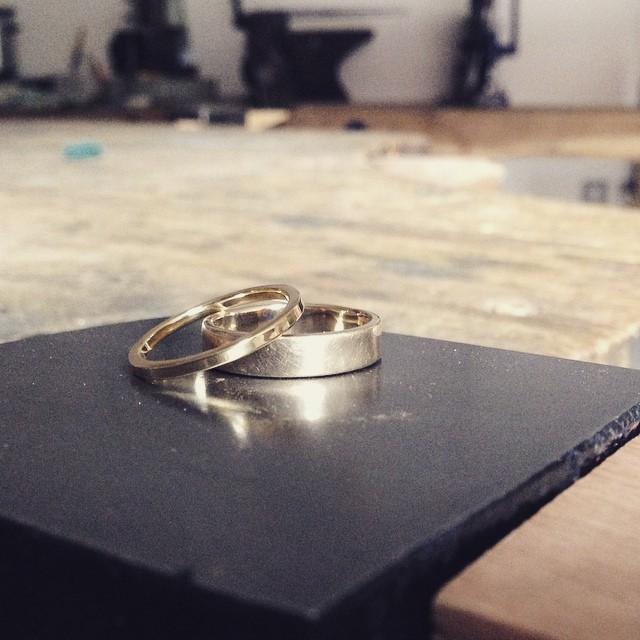 TheQuarterworkshop_wedding_Ring.jpg
