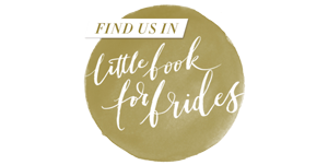 the-little-book-of-brides.png