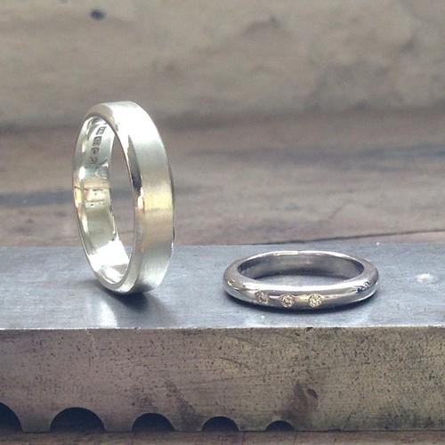 Handmake_Ring.jpg