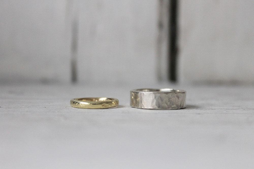 make_own_wedding_rings_UK.jpg