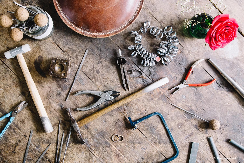 Make-your-own-wedding-rings-UK.jpg