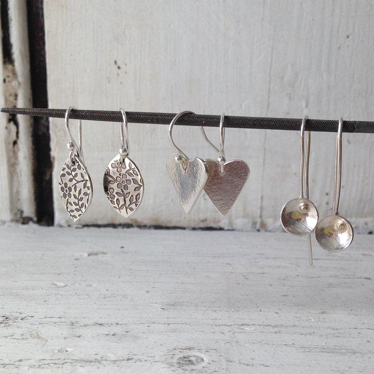 Jewellery_classes_birmingham.jpg