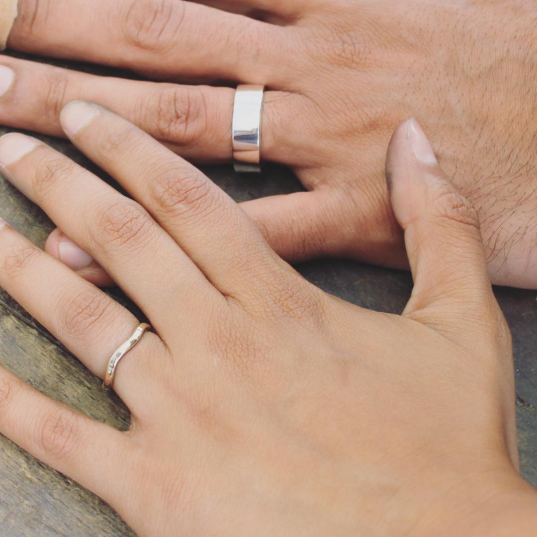 Make-your-own-wedding-rings.jpg