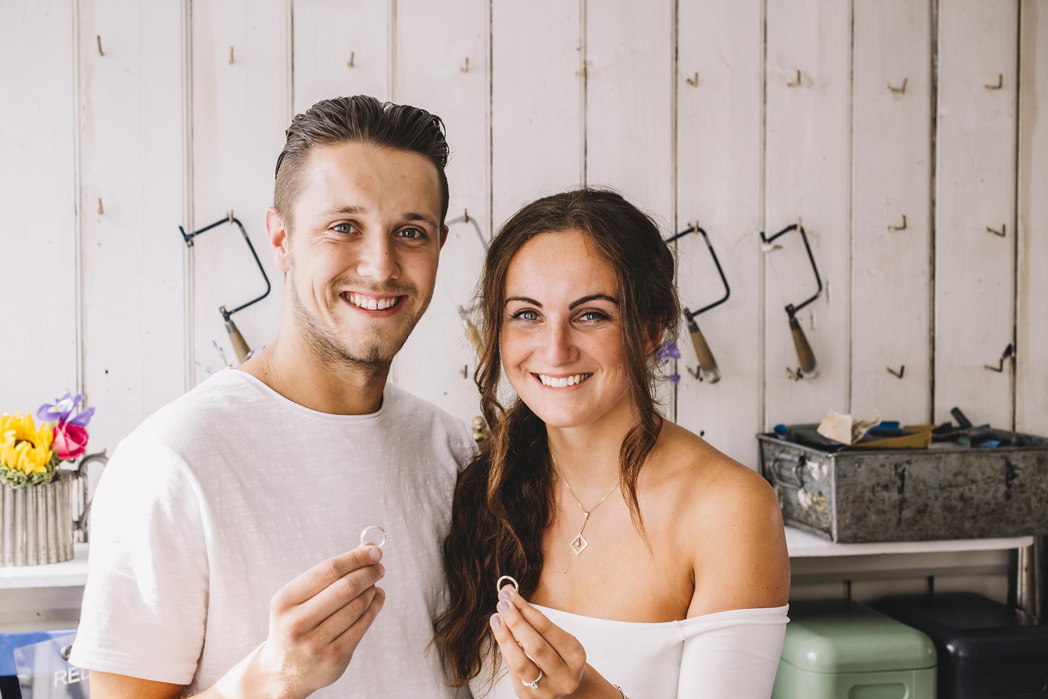 made-our-wedding-rings-quarterworkshop.jpg