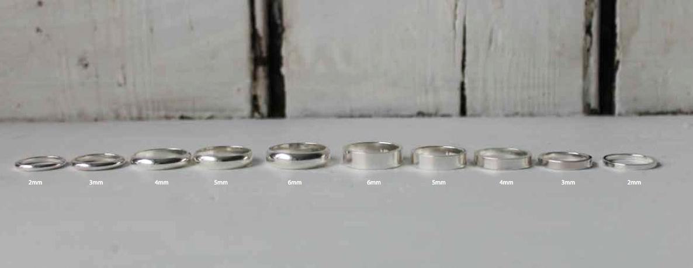 Ring width examples  copy.jpg