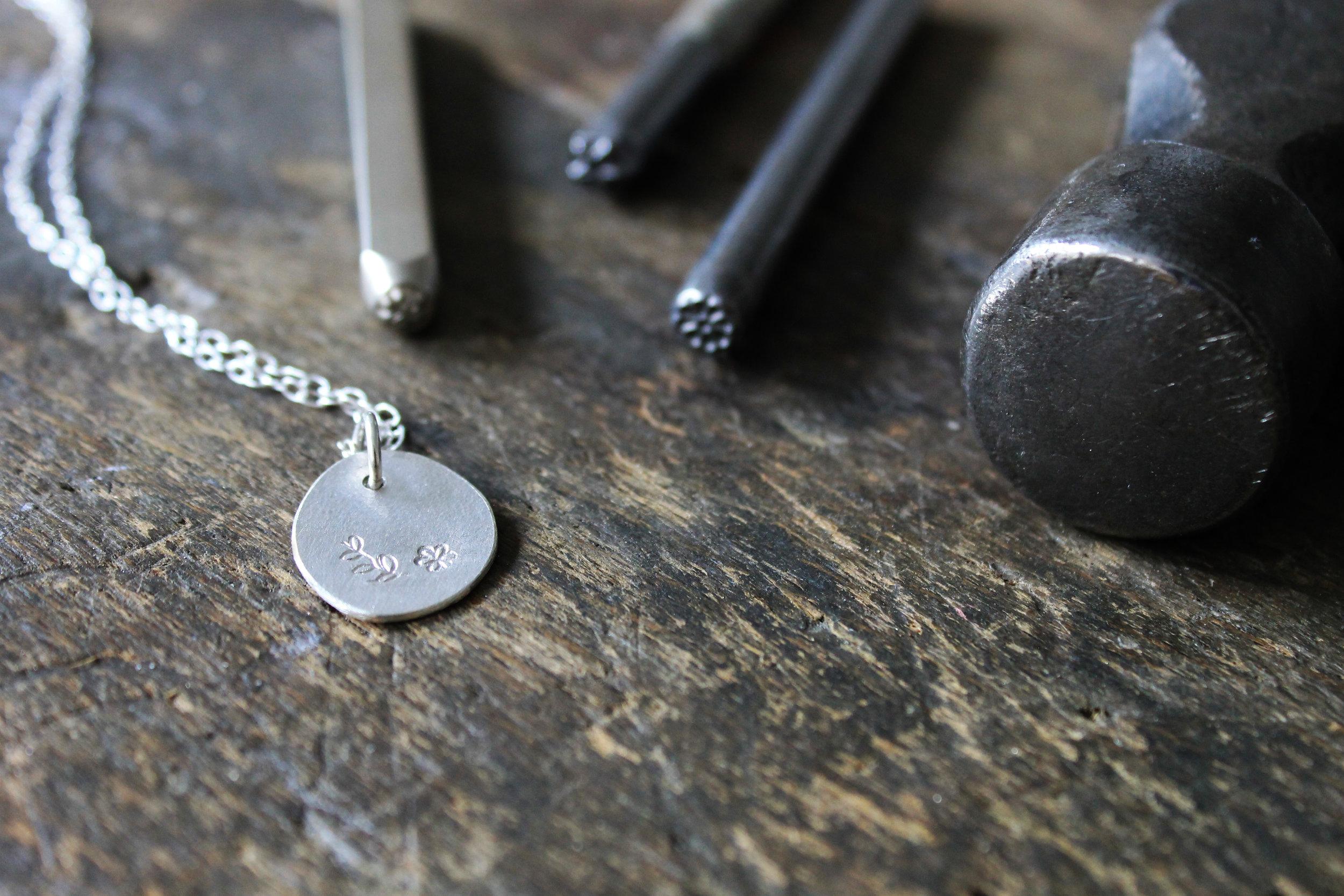 Stamped-Silver-Pendant.jpg