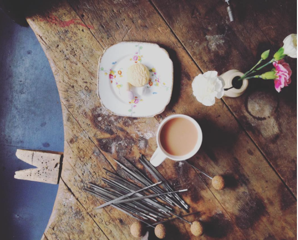 Tea_workbench.png