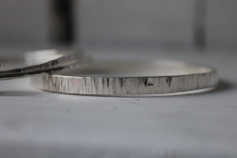 Silver+Bangle.jpg