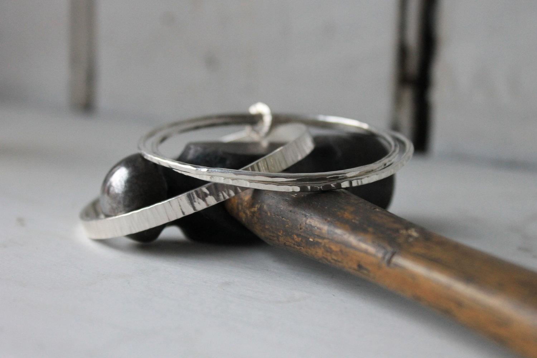 Jewellery_making_class+.jpg