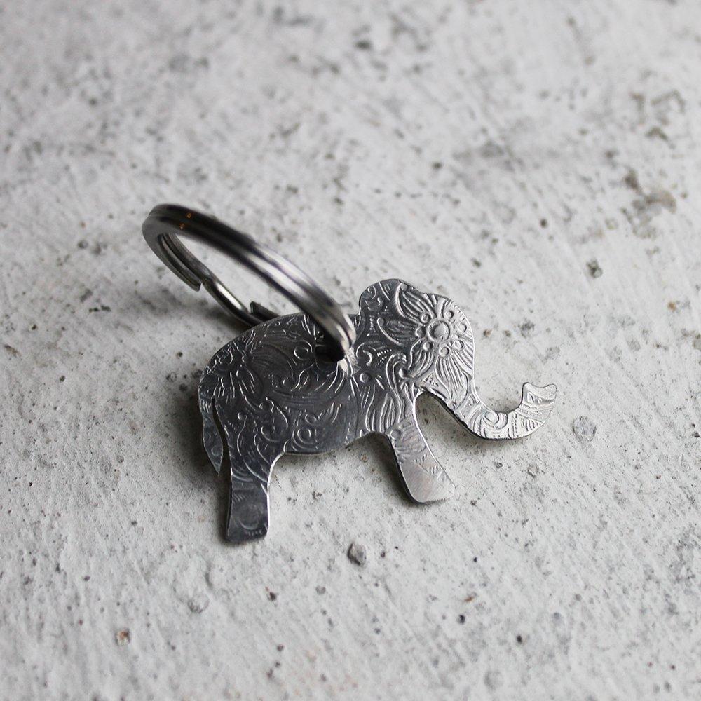 silver_elephant_jewellery_class.jpg
