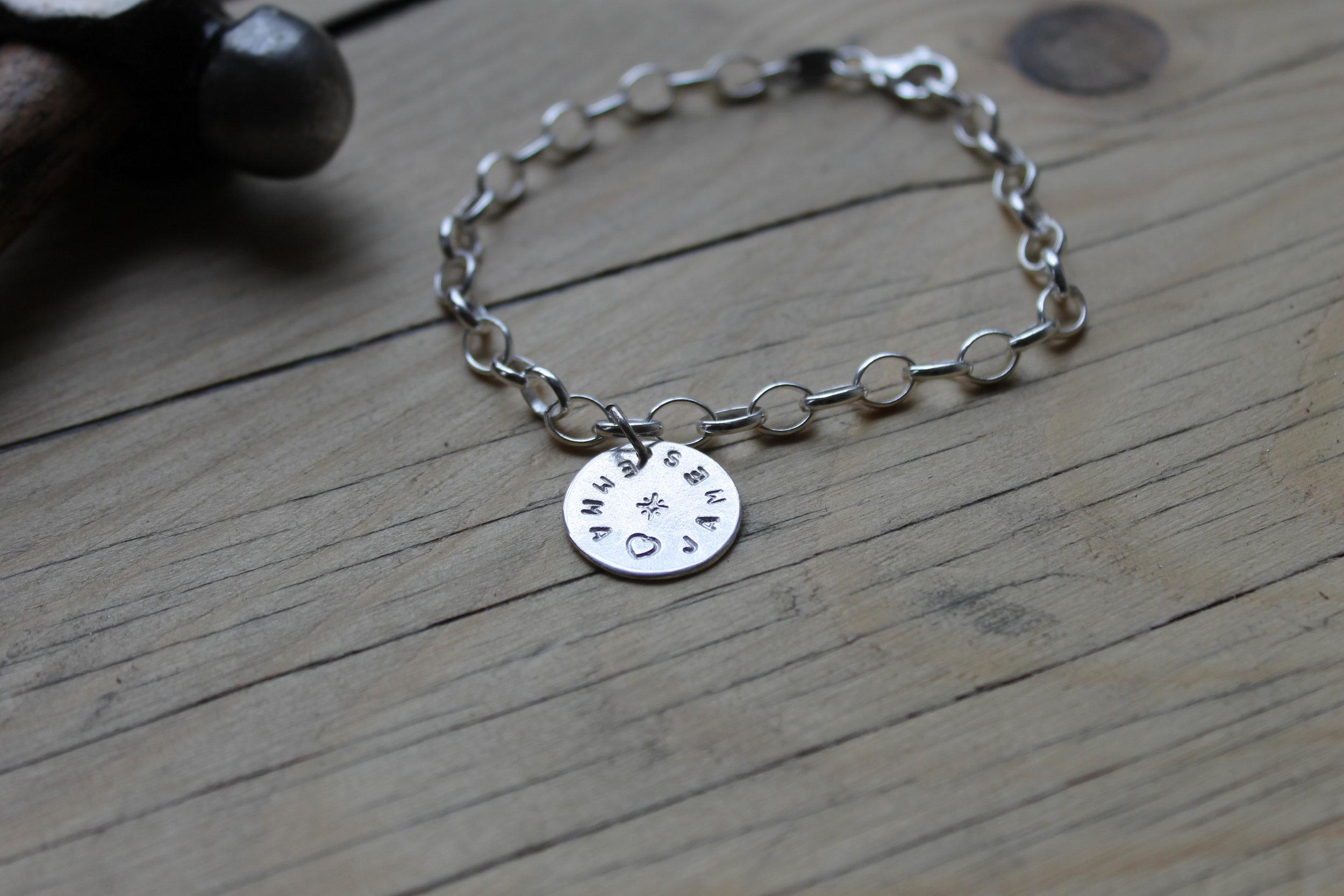 Stamped coin bracelet .jpg