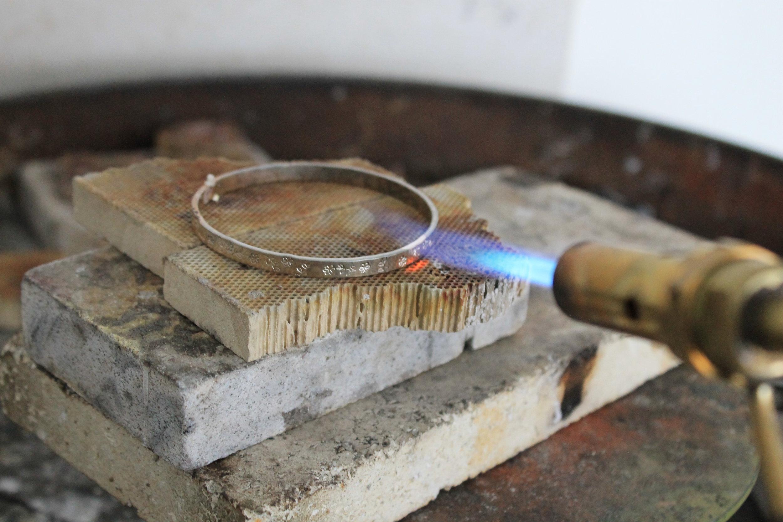 Jewellery_class_birmingham 2.jpg
