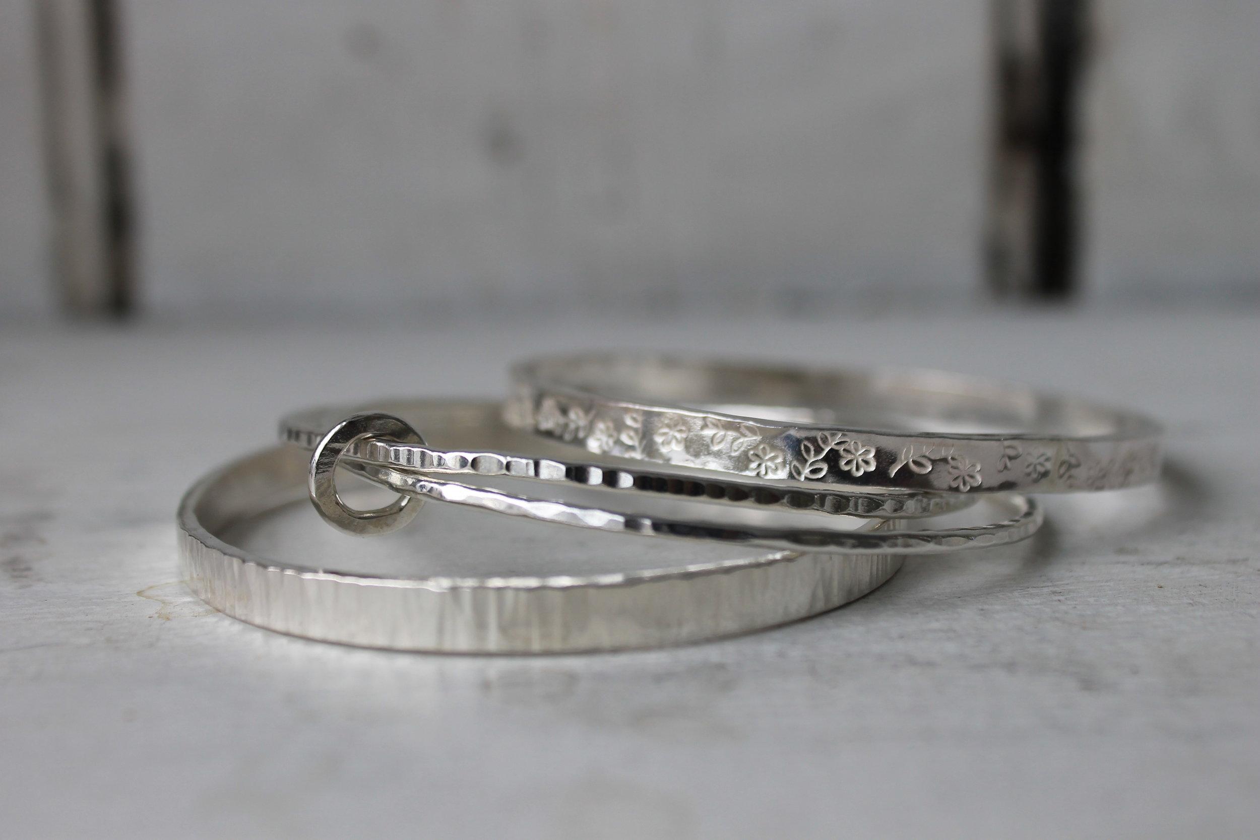 Jewellery_class_birmingham 3.jpg