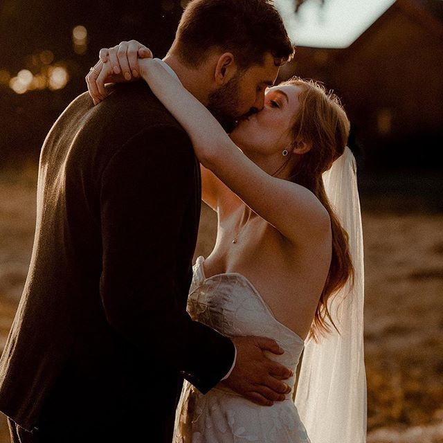 What a 𝓑𝓮𝓪𝓾𝓽𝓲𝓯𝓾𝓵  image of Amy and Matt on their wedding day. You can just spot the gorgeous gold drop pendant we made for Amy and the wedding rings they made for each other with us at the workshop. ⁣ #repost @amylouisegillett Still walking on air from a perfect weekend. The sun shone, I got to marry my best friend and spend a wonderful couple of days with all the people we love. Thank you to everyone who came or has sent us cards and well wishes. Matt and I are so grateful! ⁣ Thanks also to our absolute dream team 🙌🏻⁣ 📷 @clairejulietpaton @flower_lounge@thewhitecloset @halfpennylondon@charlottedobson@thequarterworkshop@wintertarn_dairy @gracejamescakes(😆) @thymeoutfoodco@runawaybrewery⁣ #makeyourownweddingrings #rings#handmade#birmingham#littlebookforbrides#unique#unique#jewelleryquarter#weddinginspiration#workshop#imadeyouthisring