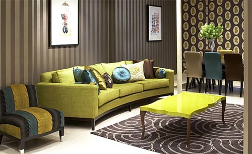 living-room-design-with-great-furniture.jpg