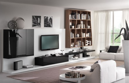 Black-and-White-Living-Room-Concept-440x286.jpg