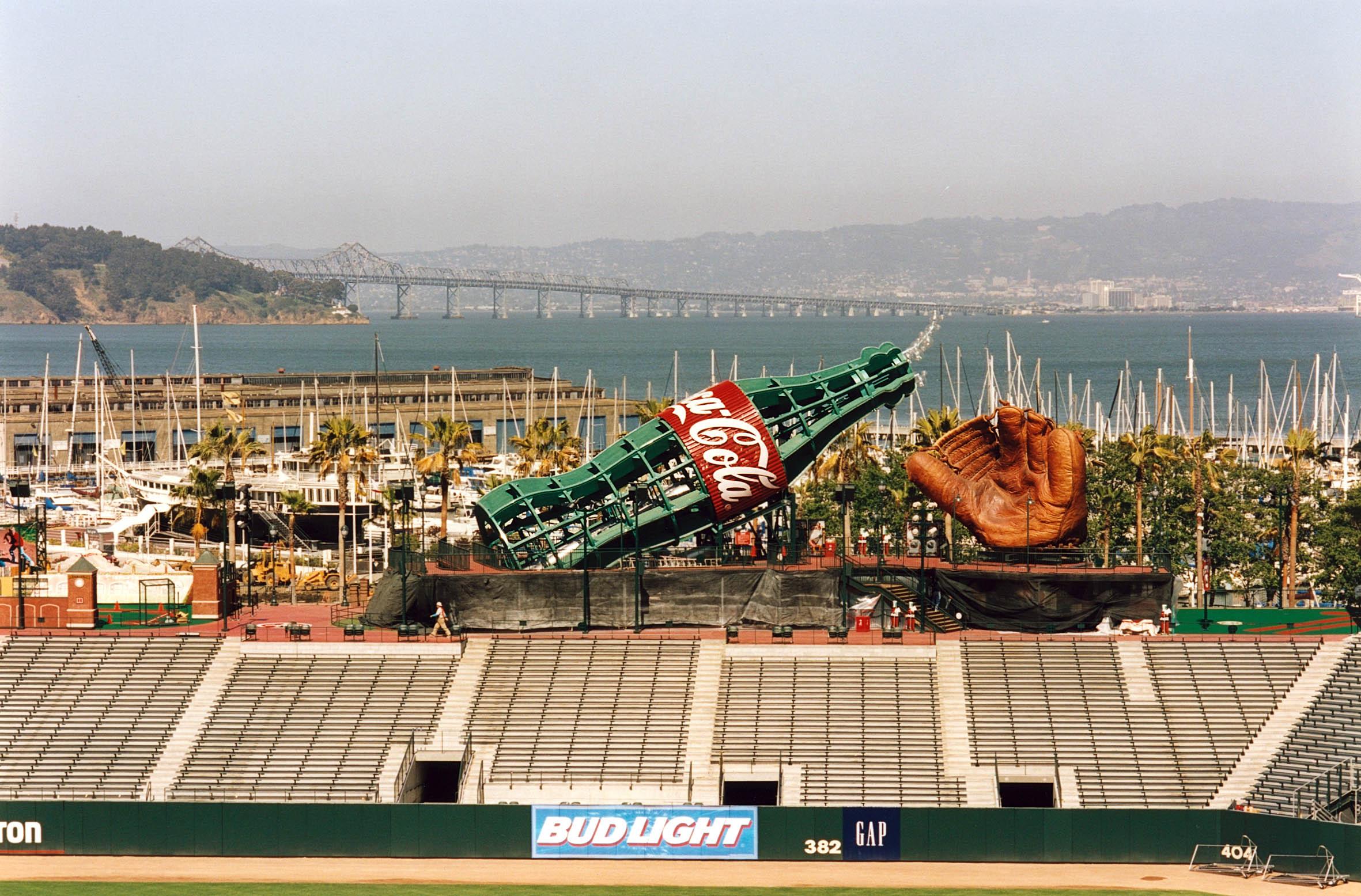 San Francisco Giants.Mitt.5.159.8.jpg