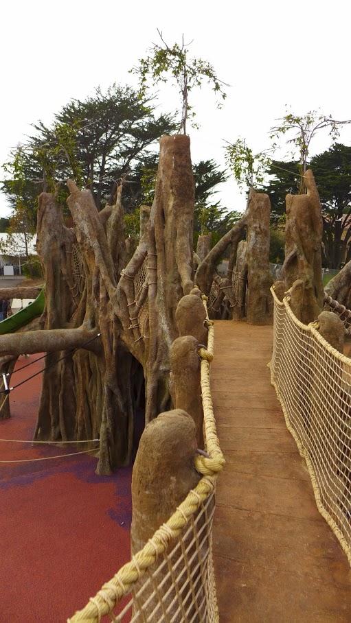 SF Zoo.Playground.Banyon Tree.bridge & banyan.jpg