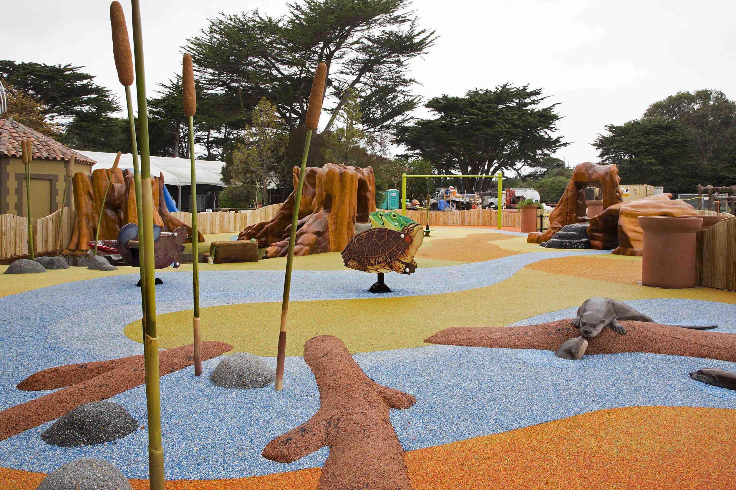 SF Zoo.Playground.Riverside.riverside wide view.lo.jpg
